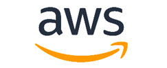 AWS - Amazon Web Services